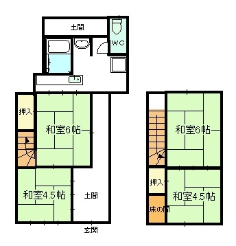 http://www.yamato-h.jp/wp-content/uploads/2012/09/a08d64e5e9b407ca8ac9d90a8a8f7703.jpg