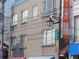 matuzakichou